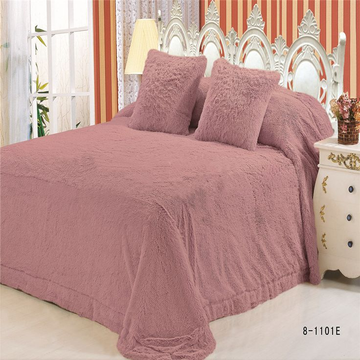 """CLORIS""Luxurious Warm Blanket Polyester Bedding Russian Shipping Home textile Solid Color Bedspread 220*240     Tag a friend who would love this!     FREE Shipping Worldwide     Get it here ---> http://onlineshopping.fashiongarments.biz/products/clorisluxurious-warm-blanket-polyester-bedding-russian-shipping-home-textile-solid-color-bedspread-220240/"