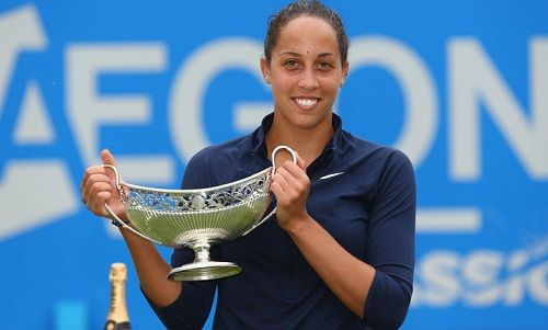Quad City native, tennis player Madison Keys Wins Second Career Title in Birmingham, Set to Break into Top 10 - http://www.tsmplug.com/tennis/wta-birmingham-madison-keys-wins-second-career-title-set-to-break-into-top-10/