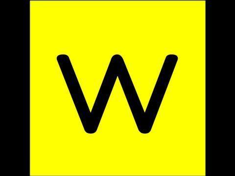 Letter W Video, W Video, Alphabet Letter W Video, Consonant W Video, Consonant Letter W Video, Phonics Letter W Video