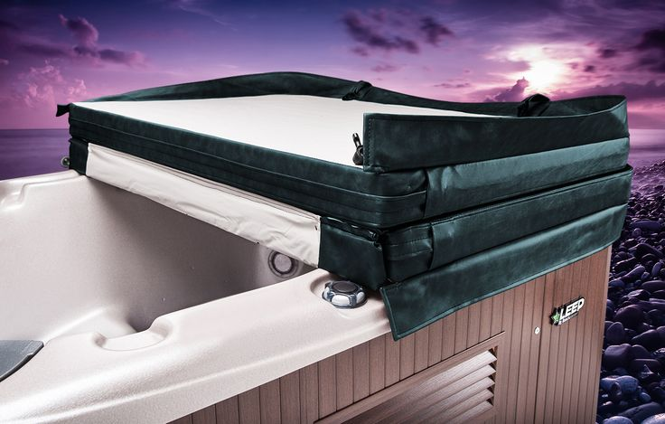Top 3 Factors that positively impact energy efficiency #beachcomberhottubs #hottubs #outdoorliving  #canada #relaxation #hydrotherapy #massage #beachcomber #beachcomberblog #energyefficient