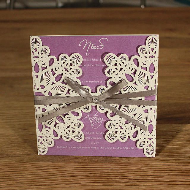 Graphic Design | Bespoke Wedding Stationery | Paper Cutting | GALLERY