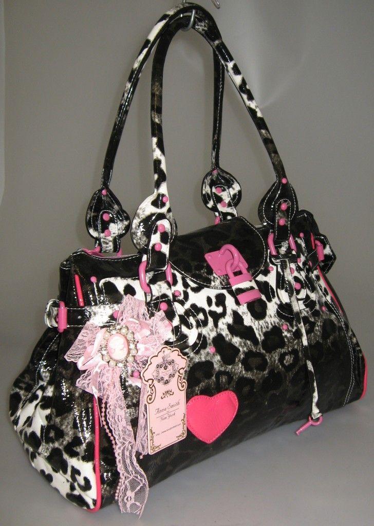 Best 25+ Cute purses ideas on Pinterest | Cute bags, Cute ...
