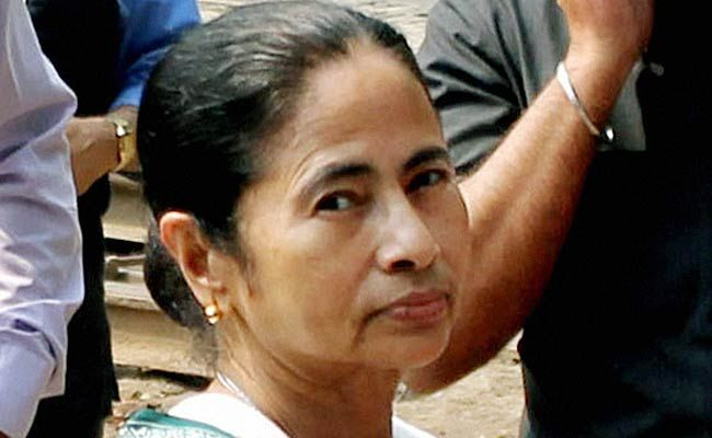 Missionaries of Charity Gets Mamata Banerjee's Support on Stopping Adoption Homes