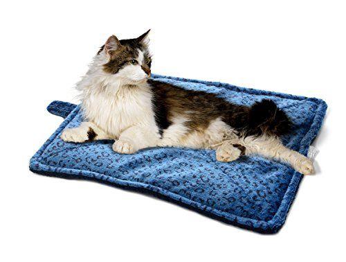 $13.99. Amazon   Milliard Thermal Cat Mat / Self Heating to keep Your Pet ... https://smile.amazon.com/dp/B00EKL2V1G/ref=cm_sw_r_pi_dp_x_EQM6zbX4QWE1W