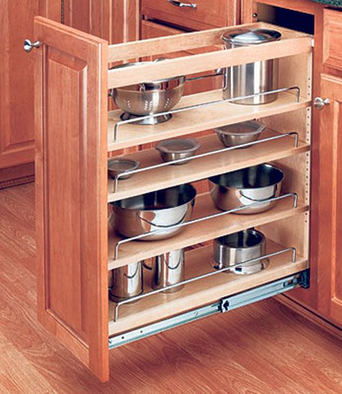 kitchen cabinet accesories csd 093012 2 jpg 500 215 576 drawer and cabinet pulls 2344