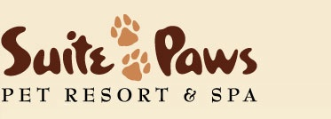 111 best logo flop peluquer a canina images on pinterest for 5 paws hotel salon