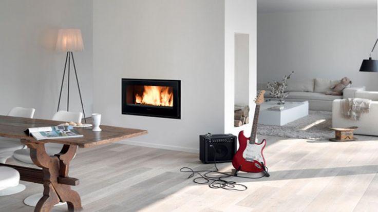 insert-a-bois-ecologique-la-cheminee-respectueuse-de-l-environnement-richard-ledroff-750x421.jpg (750×421)