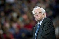 Bernie Sanders's Liberty University speech, annotated - The Washington Post