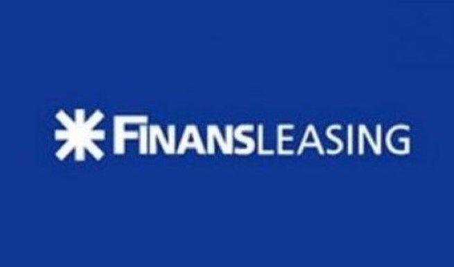 Finans Finansal Kiralama, Kredi Anlaşması İmzaladı - http://eborsahaber.com/gundem/finans-finansal-kiralama-kredi-anlasmasi-imzaladi/