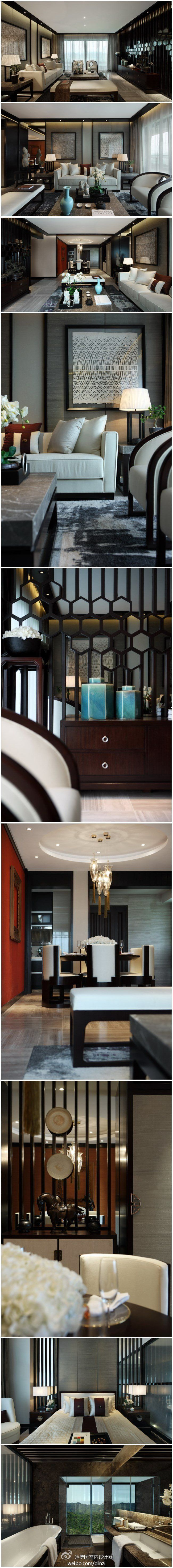 best lightings and such images on pinterest