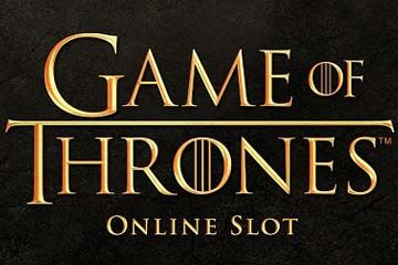 """Reign over the Iron Throne or die trying with """"Game of Thrones"""" on zzzSlots.com. Valar Morghulis! #freeslots #GameofThrones"""