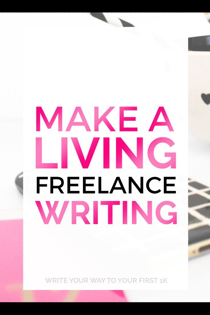 Freelance Writer Resume samples   VisualCV resume samples database  A website for your writing portfolio