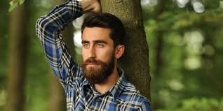 Do you suffer from slow beard growth? Boost your beard growth with these all-natural beard growth products handmade in Colorado.