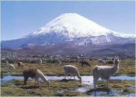 Resultado de imagen para norte de chile