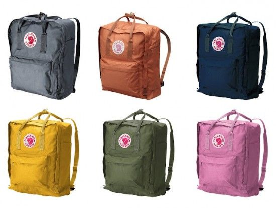 fjall raven laptop bag.  which color do i get?!