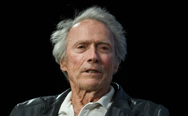 #Clint #Eastwood, 86, hints at return to #acting...