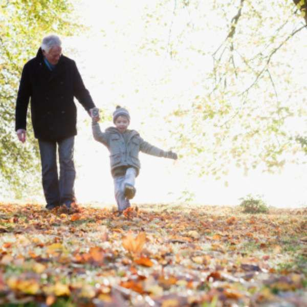 Un sencillo test a partir de los 40 años permite prevenir la futura demencia vascular
