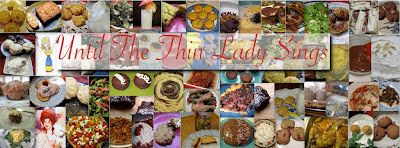 """Until The Thin Lady Sings: How I Cured Myself from GERD: Acid Reflux """"Disease"""" …"""
