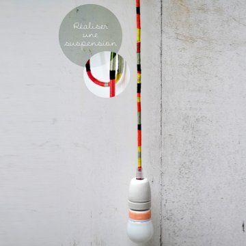 25 parasta ideaa fil electrique pinterestiss cache cable cache fil electrique ja cordon. Black Bedroom Furniture Sets. Home Design Ideas