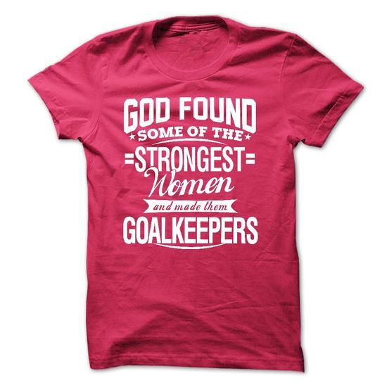 GOALKEEPERS - #shirts for men #design shirt. GET => https://www.sunfrog.com/LifeStyle/GOALKEEPERS-51157574-Guys.html?60505