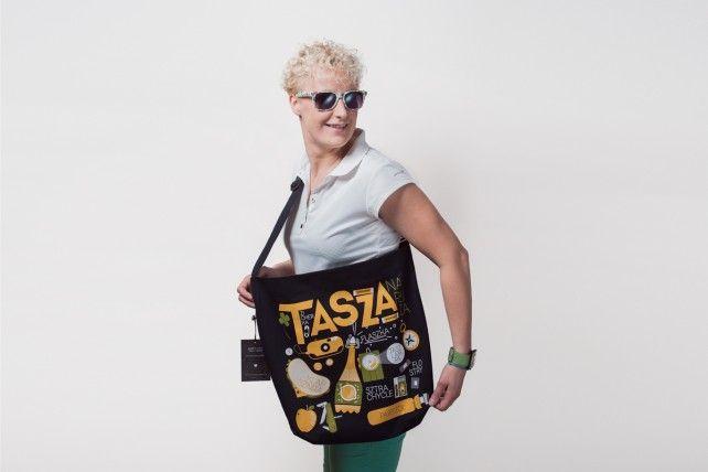 tasza-na-rajza-1