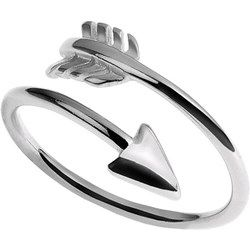 Pierścionek myway-jewellery.com