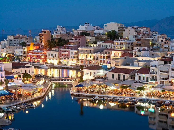 Scenery: 90.4 Friendliness: 87.0 Atmosphere: 87.9 Restaurants: 78.7 Lodging: 82.1 Activities: 75.3 Beaches: 71.9 Crete impressed our readers with its