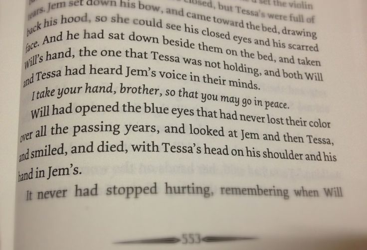 CLOCKWORK PRINCESS SPOILERS CLOCKWORK PRINCESS SPOILERS stop. just stop. No. I bawled my eyes out for days..