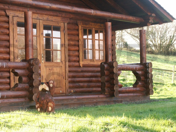 17 Best Images About Log Cabins On Pinterest Old Cabins