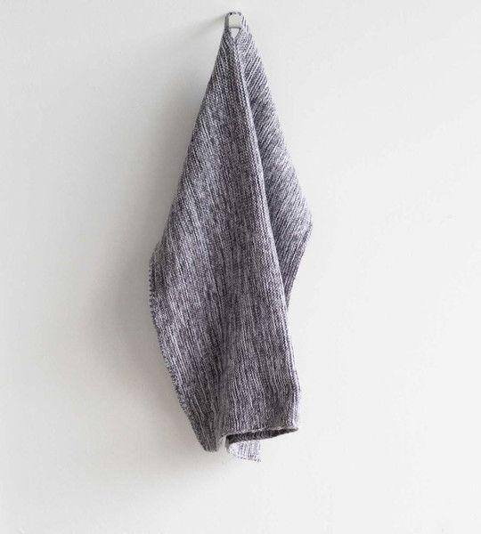 FRWEB_KIT_SOLWANG-kitchen-towel-black-grey-mix
