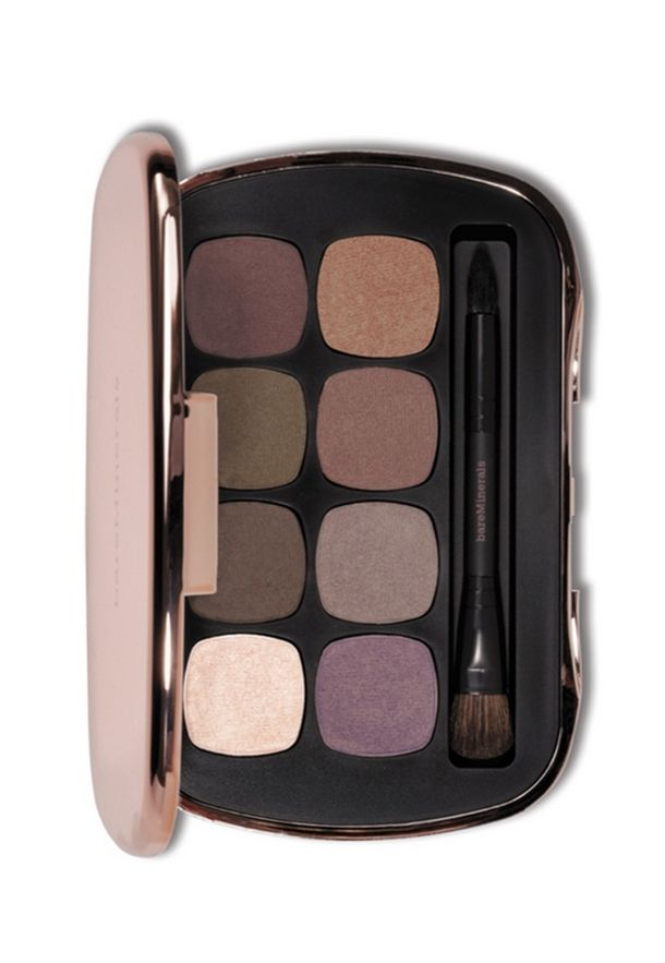Bare Minerals An Affair to Remember Ready Eyeshadow Palette
