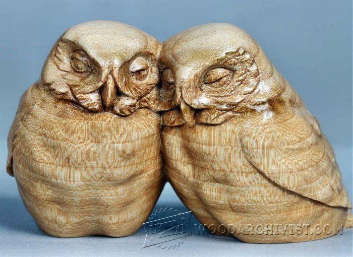 Best carved birds images on pinterest wood art