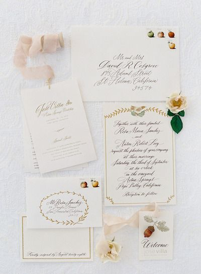 french riviera wedding dress game