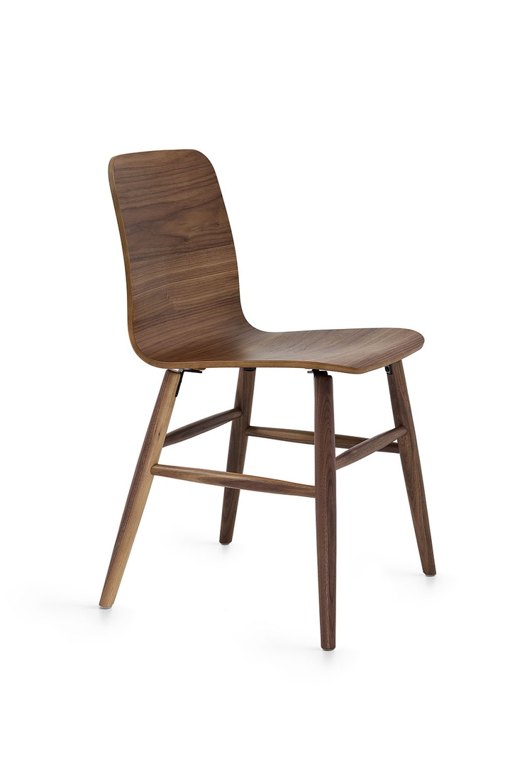 Wood conference chairs - Find This Pin And More On Vergaderstoelen Conference Chair