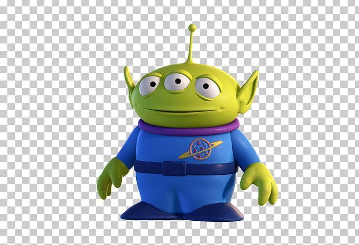 Toy Story Buzz Lightyear Sheriff Woody Aliens Png Alien Aliens Buzz Lightyear Cartoon Toy Story Buzz Lightyear Toy Story Buzz Toy Story Party Decorations