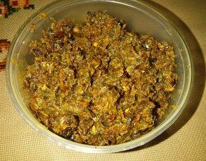 5 resep ikan roa asap kering rumahan yang enak