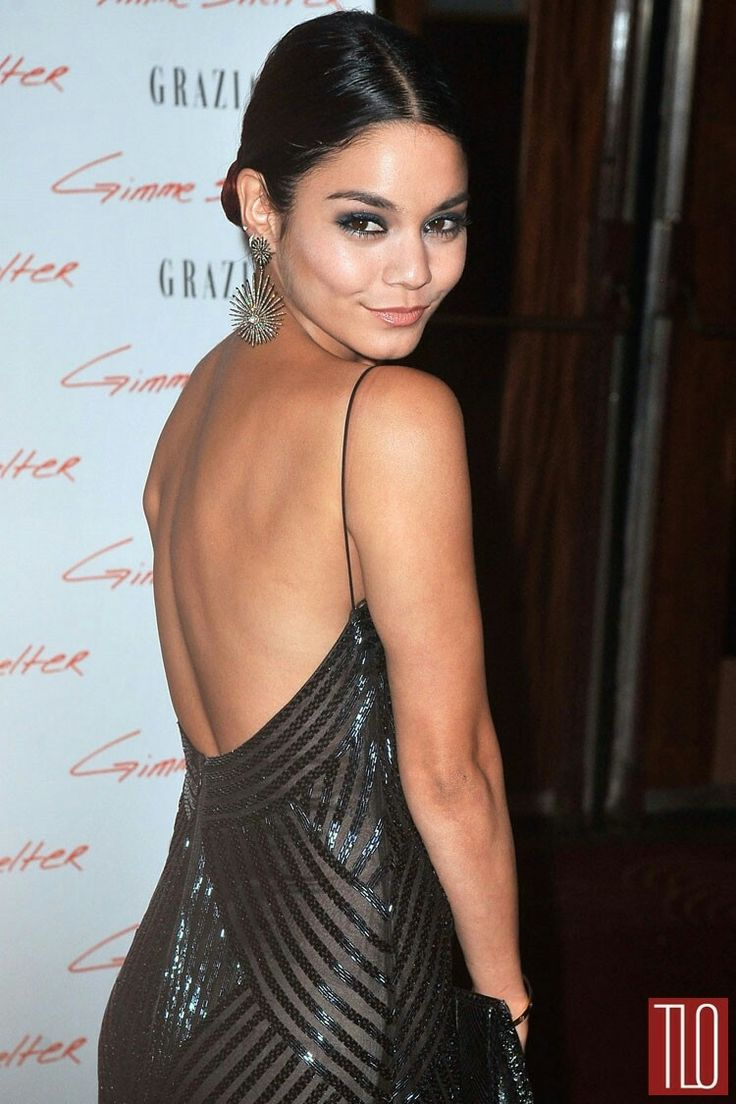 Genesis Rodriguez Nude intended for 4043 best beautiful women with grace style and class. women are
