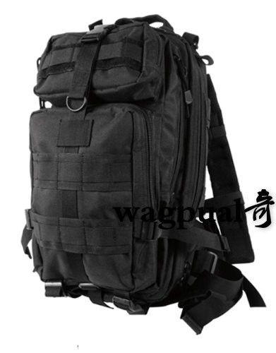 Открытый мешок восхождение 1000D CS 3 P тактический штурм рюкзак туристический пакет нападение верхом Рюкзак 35L