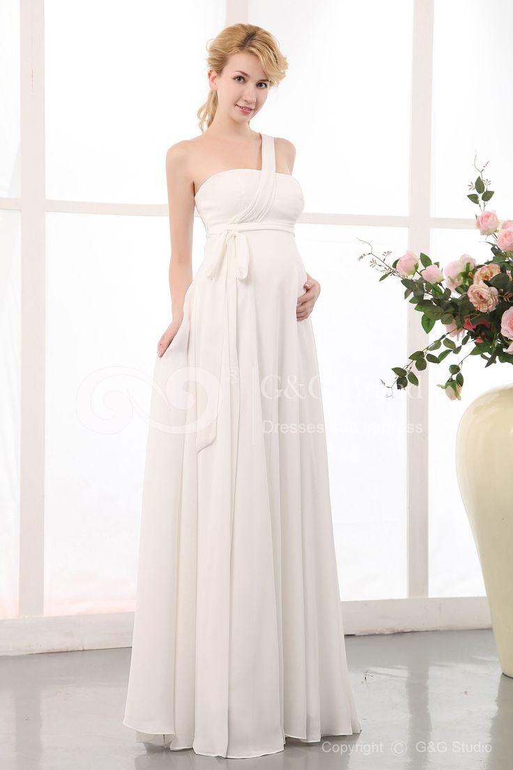 67 best maternity wedding dress gowns images on pinterest cheap maternity wedding dresses ukfloor length chiffon sleeveless a line zipper ombrellifo Choice Image