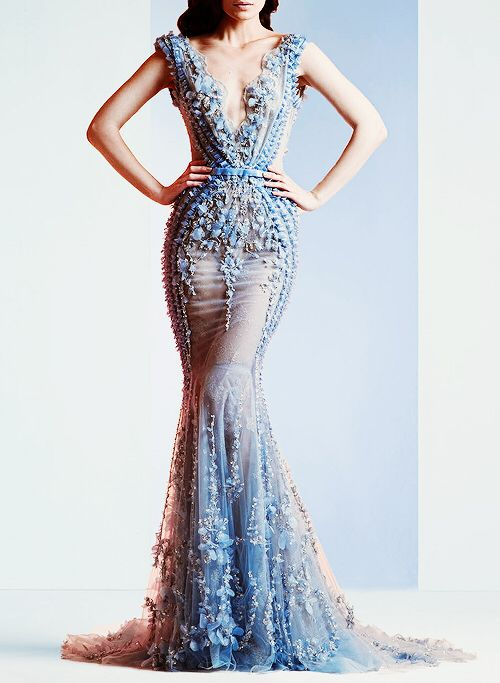 17 best images about fashion designer i on pinterest for American haute couture designers