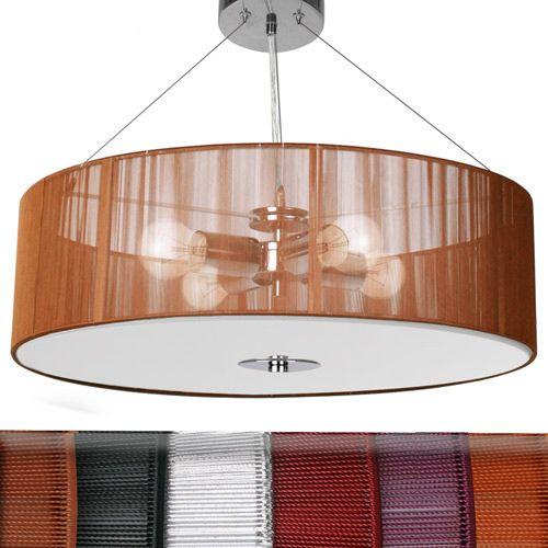 LAMPADARI LAMPADARIO SOSPENSIONE LAMPADARI DESIGN LAMPADARIO SOSPENSIONE MODERNO   eBay
