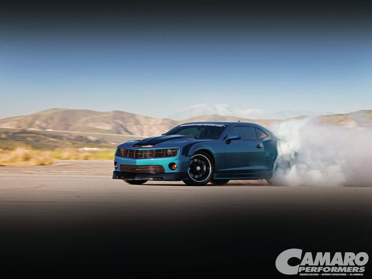 Best Burnouts Images On Pinterest Cars Motorcycles Dream