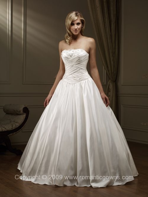 pretty wedding dresses under 1000 wedding gowns under