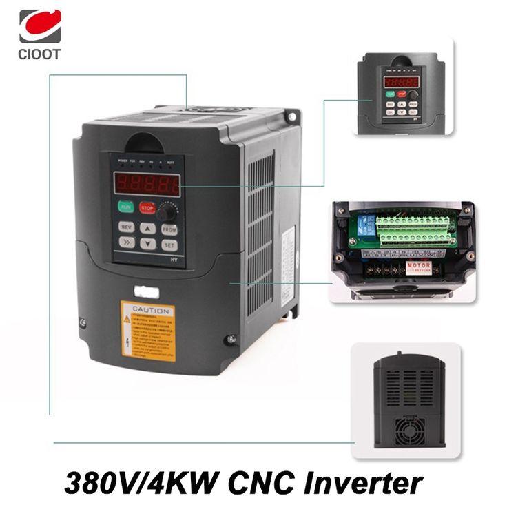 Rv Converter Wiring Diagram Http Wwwrvsolarelectriccom Indexphp