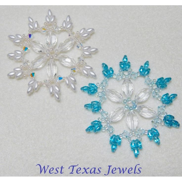 Find Wholesale Christmas Ornaments Suppliers