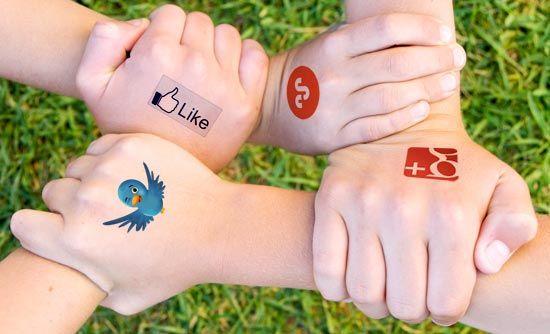 Content Marketing: 20 idee per contenuti che stimolano la condivisione sui Social Media