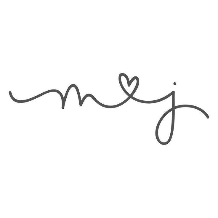 (notitle) – Tattoo-Ideen – # (notitle) – Tattoo-Ideen – # # Ideen #keine … – TATTOO*iNsPiRaTiOn