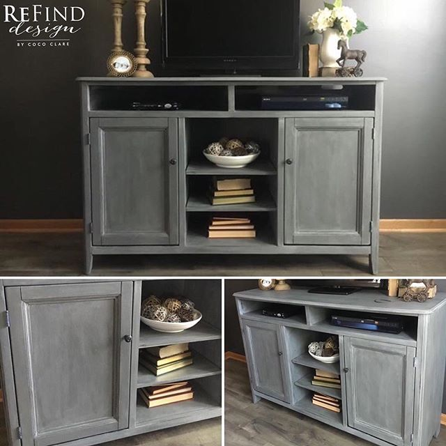 Restoration Hardware Entertainment Center: 34 Best Images About PITTSBURGH GRAY On Pinterest