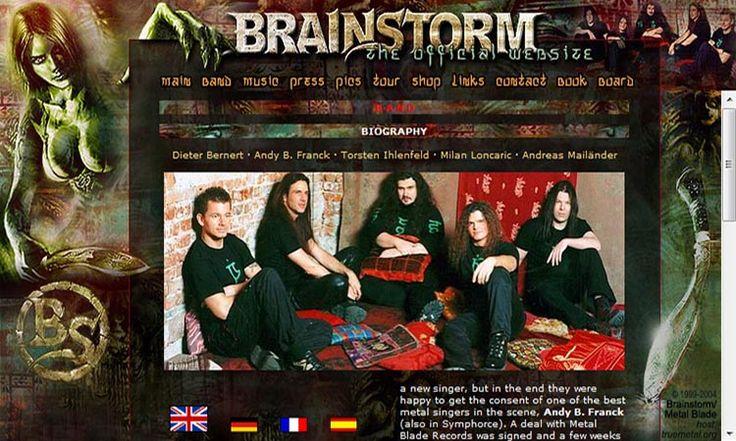 site_brainstorm4_750.jpg (750×450)