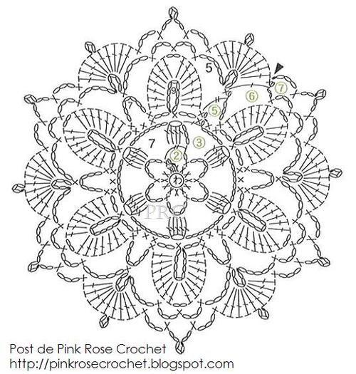 819 best images about haken    tekening patronen on pinterest